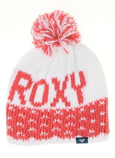 Bere-Roxy